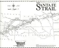 Westward Expansion Map Maps Alexander Mccord