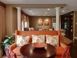 Flooring Ideas For Open Floor Plan Stupendous Ideas For Living Room Walls Living Room Black Spiral