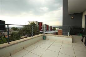2 Bedroom To Rent In Fourways Fourways Dainfern Property Houses To Rent Dainfern Cyberprop