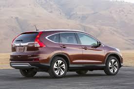 honda crv fuel mileage honda cr v vs hyundai tucson compare cars