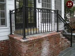 best 25 iron railings ideas on pinterest iron spindles railing