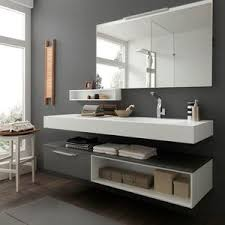 Bathroom Base Cabinets Wall Mounted Base Cabinet All Architecture And Design