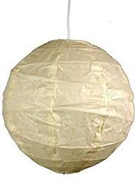 Japanese Ceiling Light Best Inexpensive Overhead Light Fixture 12