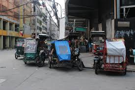 pedicab philippines neimachowdhury