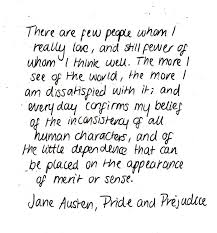 wedding quotes austen 7 best pride and prejudice images on pride and