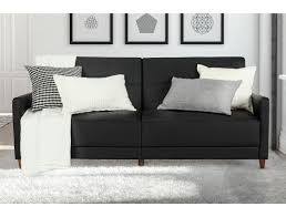 queen size futon set image of full size futon frame and mattress