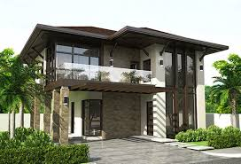 House Designs Philippines 2015 Home Pattern