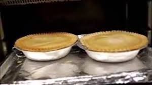 How To Make Chicken In A Toaster Oven Hmongbuy Net How To Make Chicken Pot Pie In A Toaster Oven