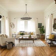 modern farmhouse living room ideas modern farmhouse living rooms ideas leather living room furniture