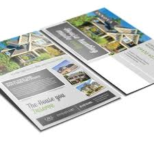 photo postcards postcards custom postcard printing design online fast