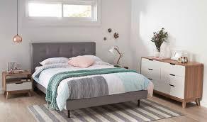 fantastic furniture bedroom packages modena queen bedroom package with retro dresser package deals