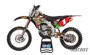 motocross bike setup dirt bike magazine ricky brabec the mojave baja abu dhabi and