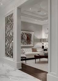 love that wall future home pinterest white interior design
