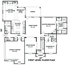 starter home floor plans big home floor plans house ranch floor plan big family home floor