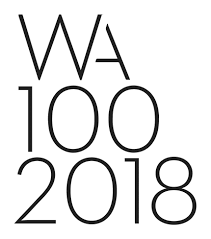 world architecture 100 the only comprehensive survey of the