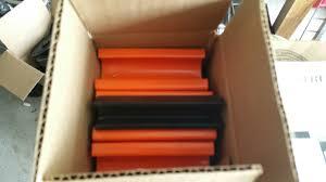 100 harley davidson flhp service manual 2012 2012 harley
