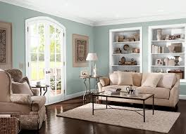 behr smoky slate paint colors pinterest behr slate and the den