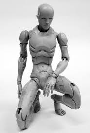 human android pin by jarek koluch on robots cyborgs and synthetic humans