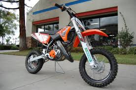 ktm motocross gear 2015 ktm 50 sxs youtube