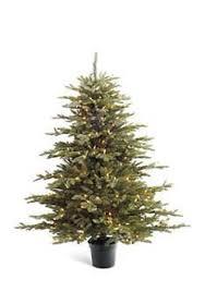 best 25 pre lit christmas tree ideas on pinterest pre decorated