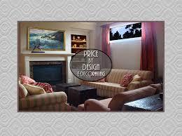 e decorating e design online interior design at affordable pricing