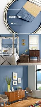 accent wall ideas for kitchen apartments best blue accent walls ideas on painted