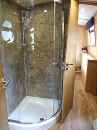 Boat Faucets And Sinks Boat Sink Shower Faucet Sinks Ideas