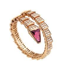 wedding rings brands of wedding rings engagement rings expensive
