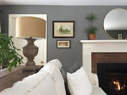 image result for revere pewter and chelsea gray paint colors