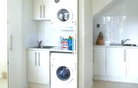 laundry room in bathroom ideas bathroom laundry combo bathroom laundry room combo oh 1 farmhouse