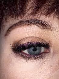 club makeup makeup geek fingers polish mania morphe 35o palette colour pop overboard
