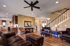 open floor plan living room family room open floor plan contemporary living room