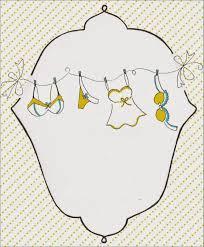 tiffany blue baby shower invitations alesi info