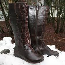 dansko s boots 33 best nothing like danskos images on clogs shoes