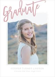 graduation annoucements 2017 graduation announcements invitations for high school and