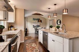 kitchen cabinet outlet waterbury ct outlet waterbury ct cabinet outlet super design ideas bargain