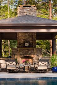 38 best outdoor living images on pinterest outdoor living