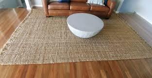 Rugs Freedom Furniture Freedom Rugs U0026 Carpets Gumtree Australia Free Local Classifieds