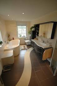 Badezimmer Ohne Fenster Wohnzimmerz Farbe Für Bad With Wohnideen Fã R Badezimmer Bad Ohne