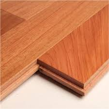 wood flooring wood floors hardwood flooring usa