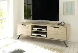 matching tv stand and coffee table matching tv stand and coffee table stand coffee table cabinet and