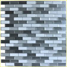 self stick kitchen backsplash tiles elegant kitchen glass tile
