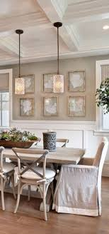 dining room artwork dining room art free online home decor techhungry us