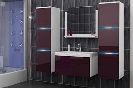 Bathroom Furniture Set Bathroom Furniture Glos Furniture