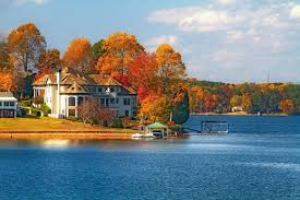 South Carolina lakes images Lake hartwell archives south carolina real estate 1st choice jpg