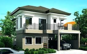 modern contemporary house designs modern design house best modern house design ideas on impressive