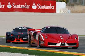 ferrari prototype f1 ferrari fxx racing cars u2013 f1 fanatic