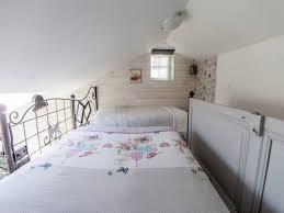chambres d h es les herbiers 85 les chambres de la forge des collines chambre d hôtes la