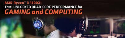 amazon black friday 129 asus amazon com amd ryzen 3 1300x desktop processor with wraith