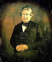 President Who Got Stuck In Bathtub Bathtub Myth Still Haunts The Ghost Of Millard Fillmore Millard